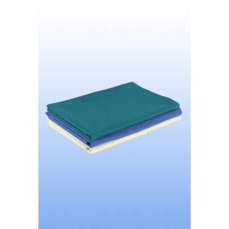 Lepedő, nem szőtt, textil (80x200 cm)
