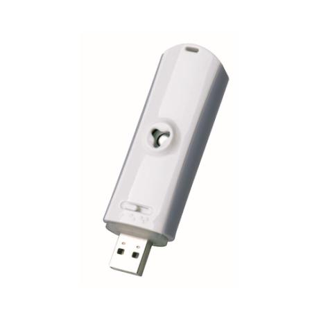 Illóolaj párologtató USB csatlakozóval