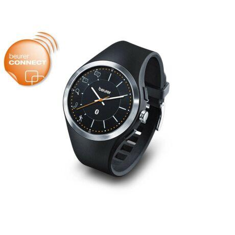 Beurer AW 85 Aktivitás érzékelő óra