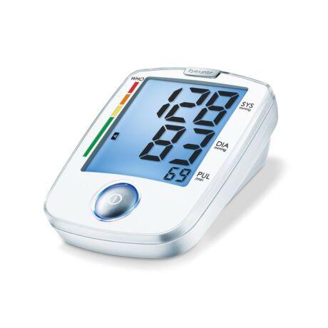 Beurer BM 44 Felkaros vérnyomásmérő