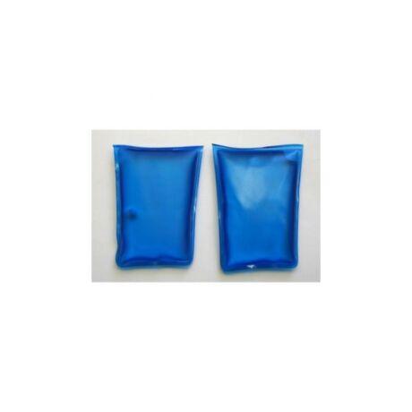 Oto-Therm fülmelegítő gyógysapka betét