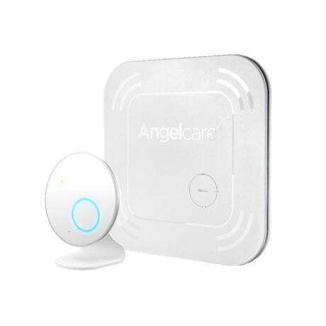 Angelcare AC017 légzésfigyelő (vezeték nélküli)