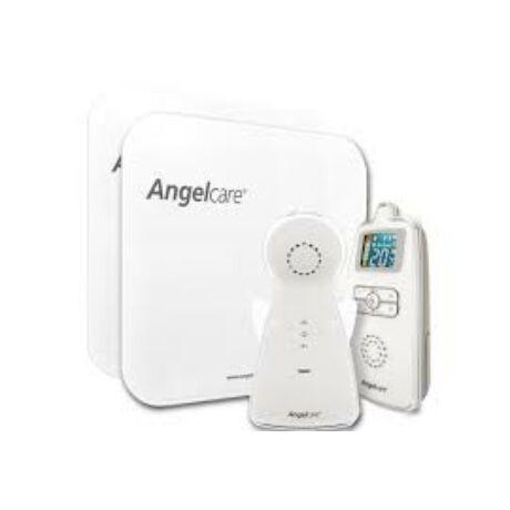 Angelcare AC403 légzésfigyelő + babaőrző