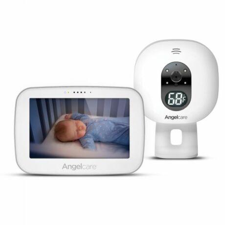 Angelcare AC510 kamerás babaőrző