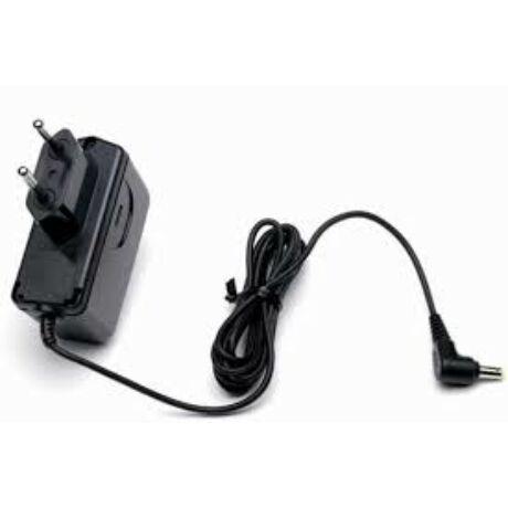 Citizen vérnyomásmérőhöz adapter