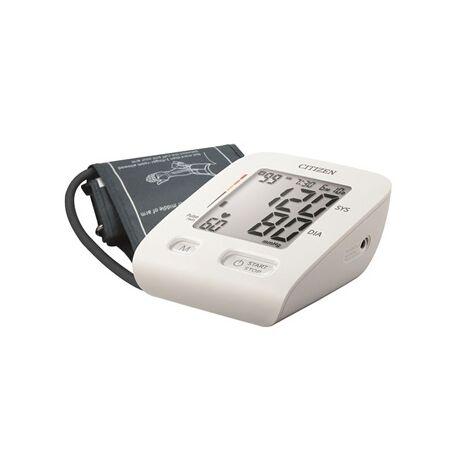 Citizen GYCH517 felkaros vérnyomásmérő