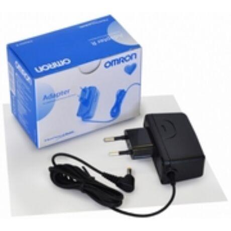 Omron Adapter