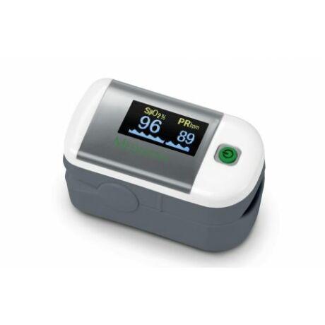 Medisana  PM 100 pulzoximéter