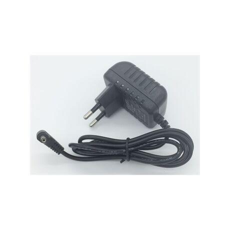 Színes kijelzős felkaros vérnyomásmérőhöz adapter
