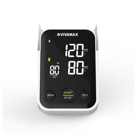 Vivamax V19 felkaros vérnyomásmérő