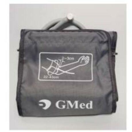 Gmed vérnyomásmérő mandzsetta