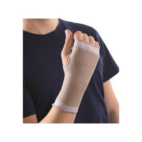 Anatomic Help elasztikus csukló és kézfej szorító