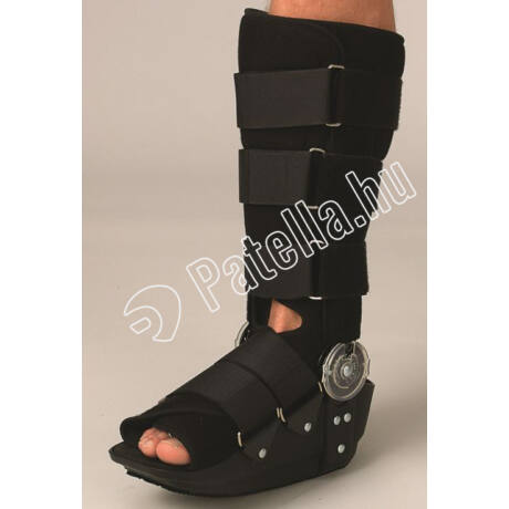 Gmed Walker boka-láb rögzítő
