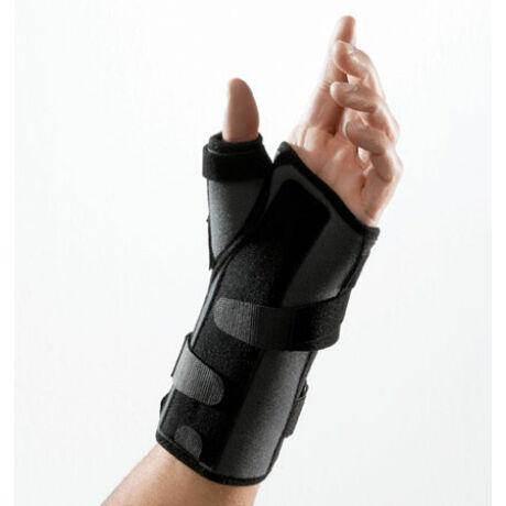 Ligaflex Manu csukló és hüvelykujjrögzítő