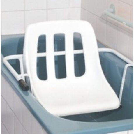 B-4320 fix fürdetőszék