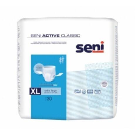 Seni Active Classic XL nadrágpelenka (1900 ml)
