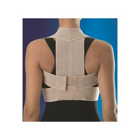 Anatomic Help tartásjavító hátpánt extra erősséggel