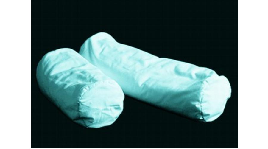 Gyopár hengerpárna S5 (15 x 30 cm) Katt rá a felnagyításhoz 8537dded7b