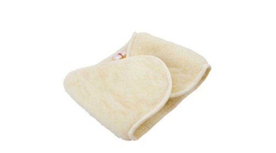 Gyapjú derék- és vesemelegítő - Melegítő párnák és takarók 8ab6d36429
